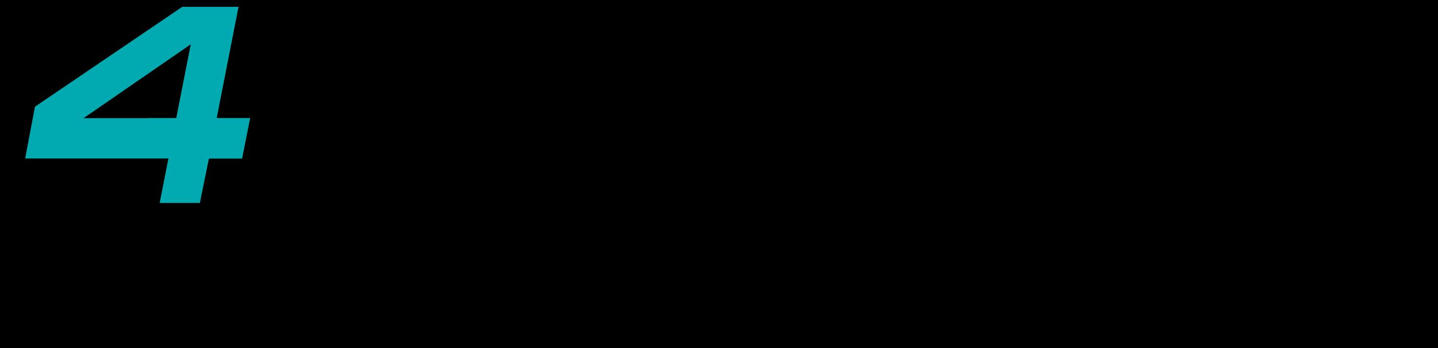Consultoria e Suporte 4Linux