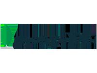 logo-mondodb