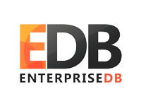 logo-edb
