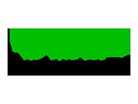 logo-hotonworks