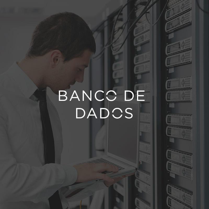 template_premium-banco-de-dados
