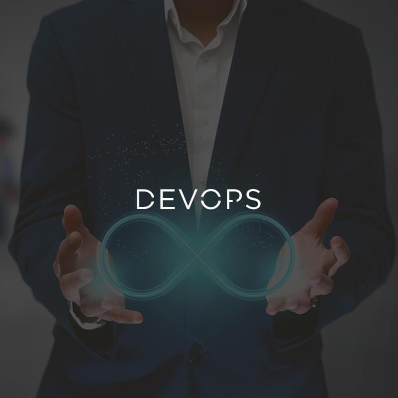 template_premium-devops (1)