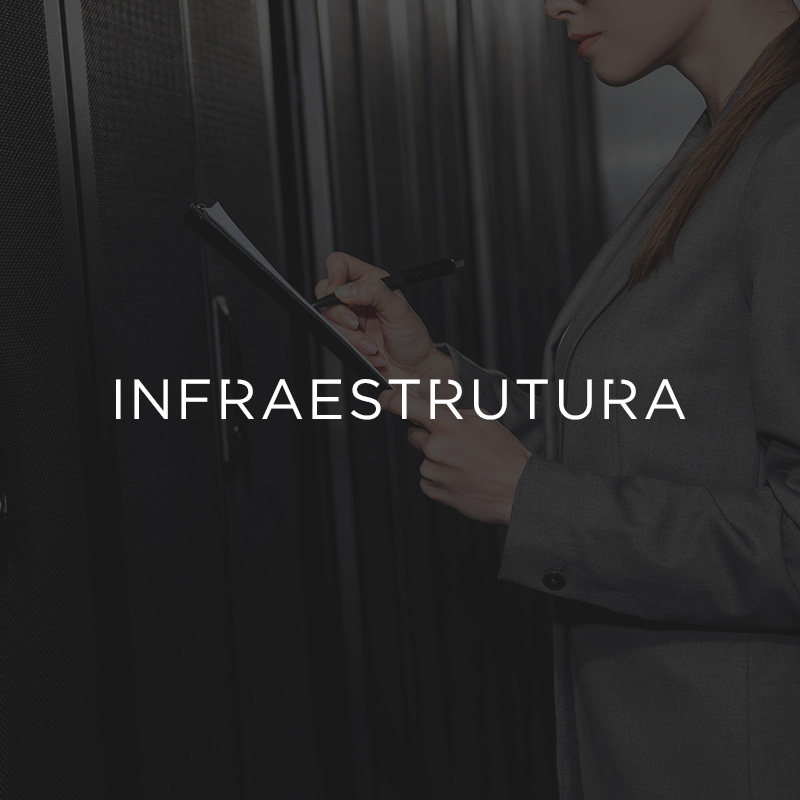 template_premium-infraestrurua