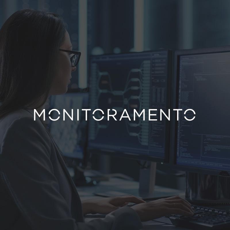 template_premium-monitoramento