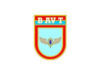 Base Aérea de Aviação Taubaté