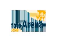 Foto Arena