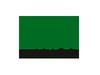 INPA - Instituto Nacional de Pesquisas da Amazônia