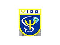IPA - Instituto Psicologia Aeronáutica