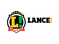 Lance Net
