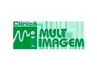 Clínica Mult Imagem