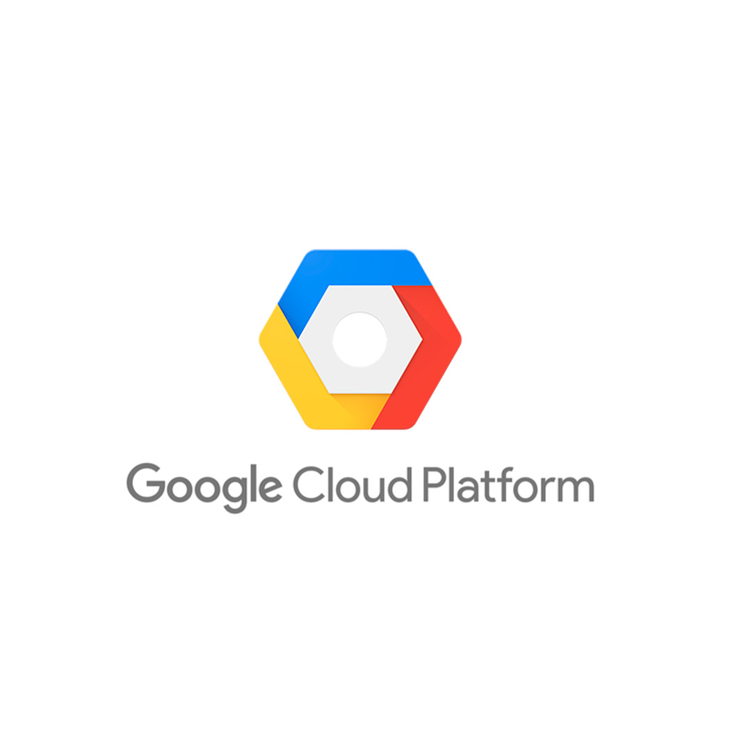 Tecnologia - Google Cloud Platform