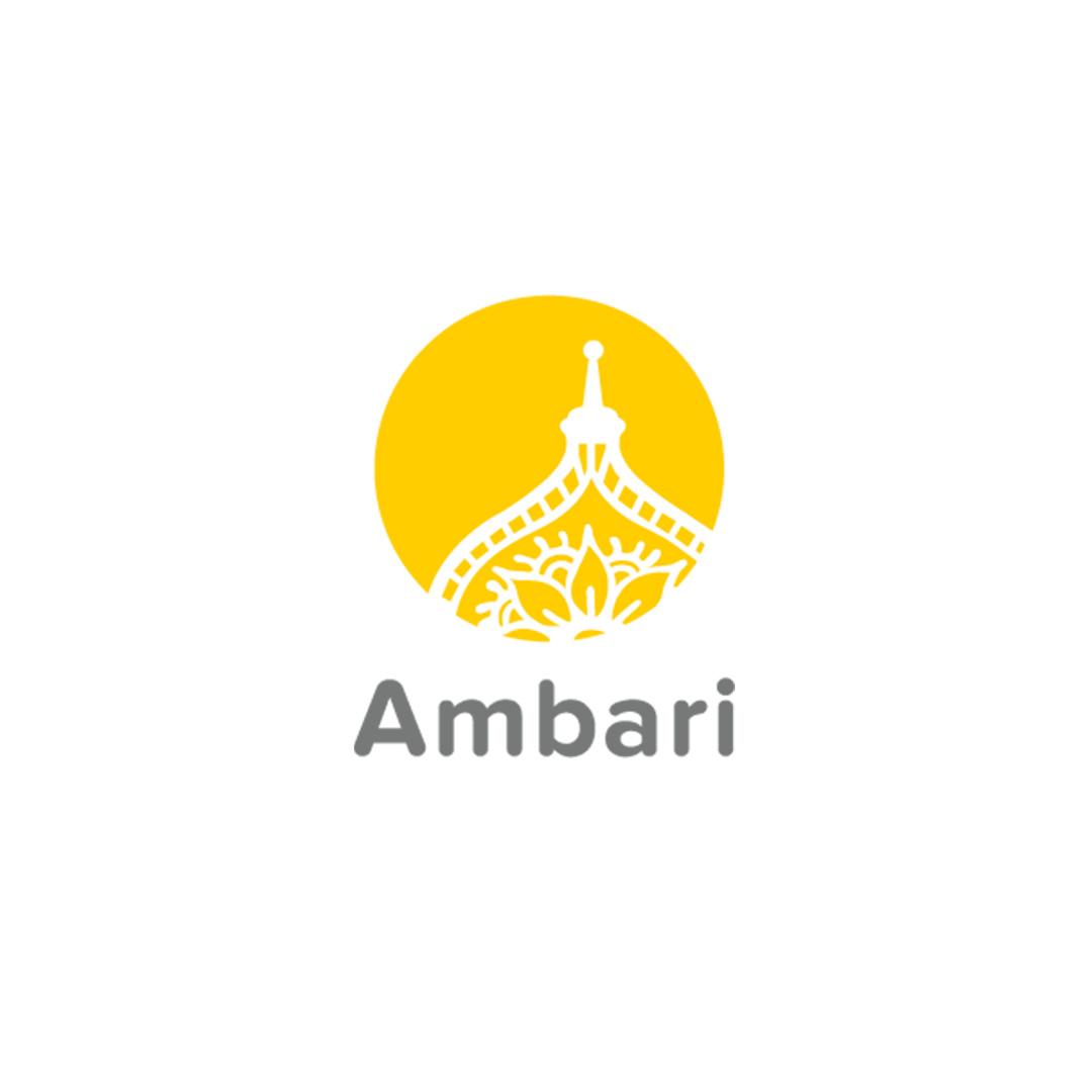 Tecnologia - Ambari