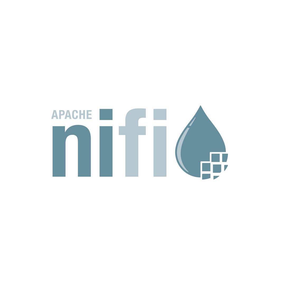 Tecnologia - Apache Nifi