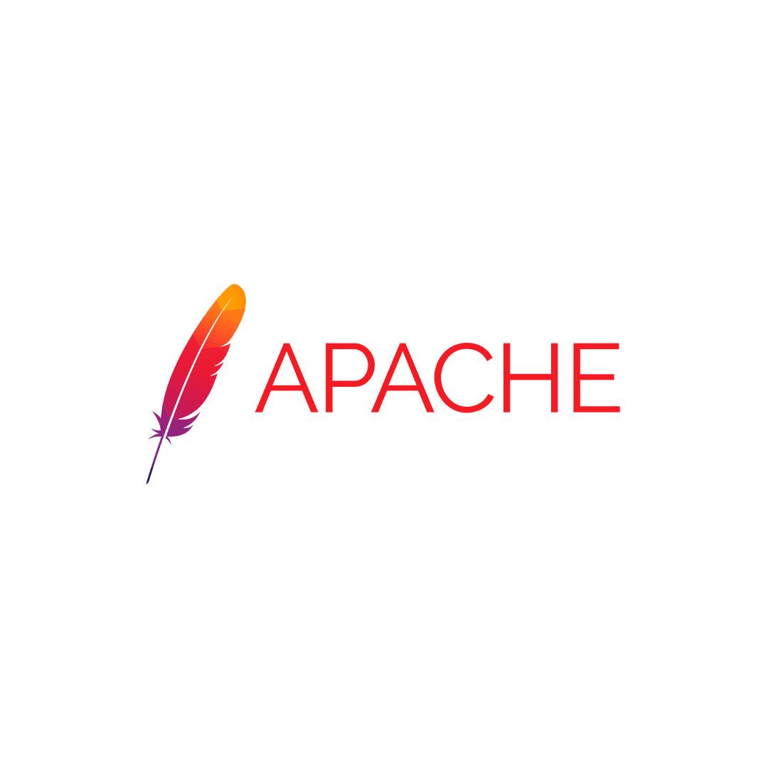 Tecnologia - Apache
