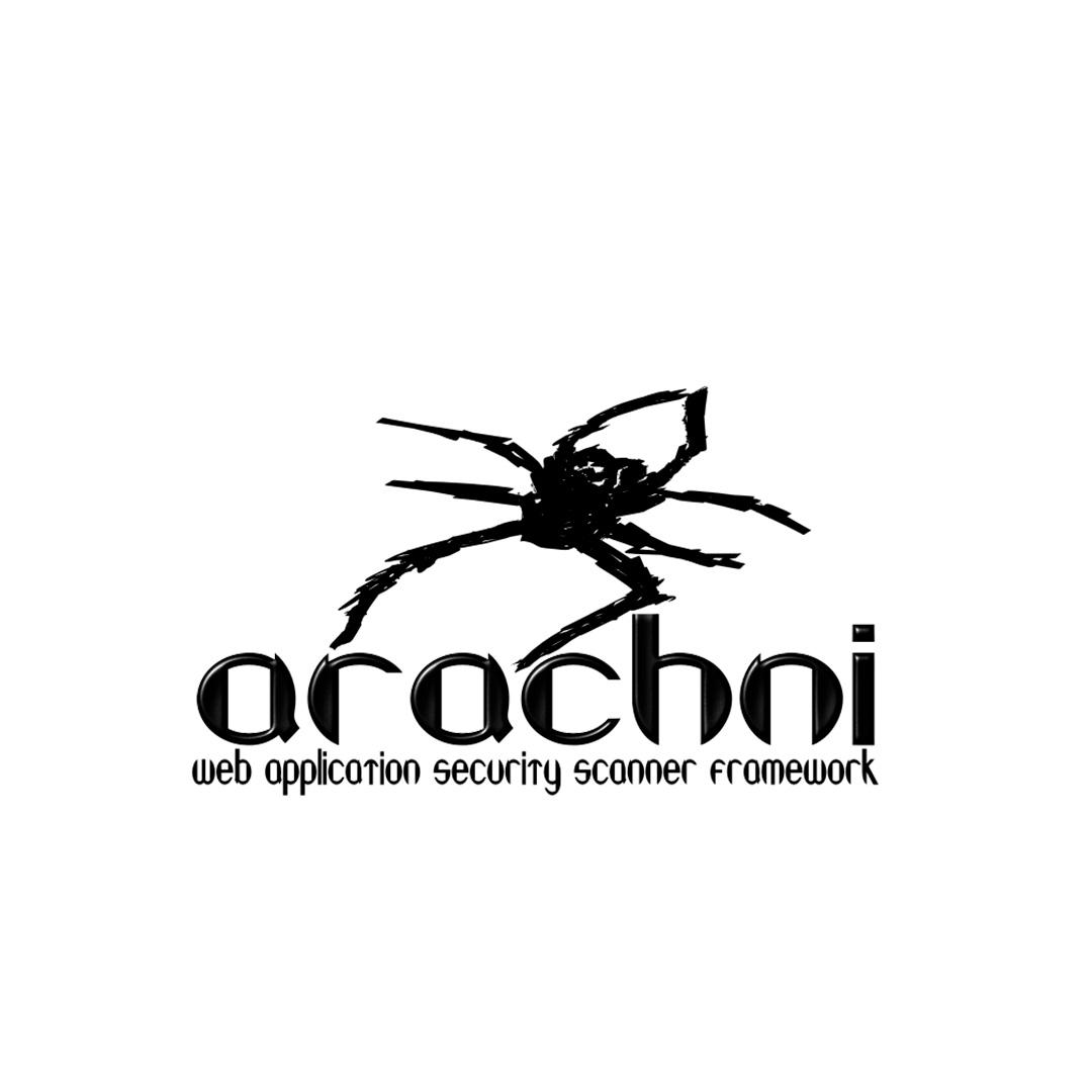 Tecnologia - Arachni