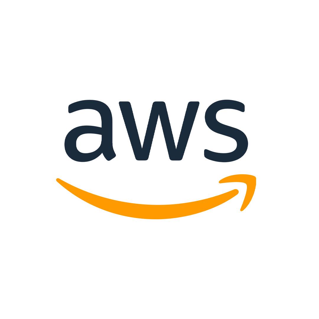 Tecnologia - AWS
