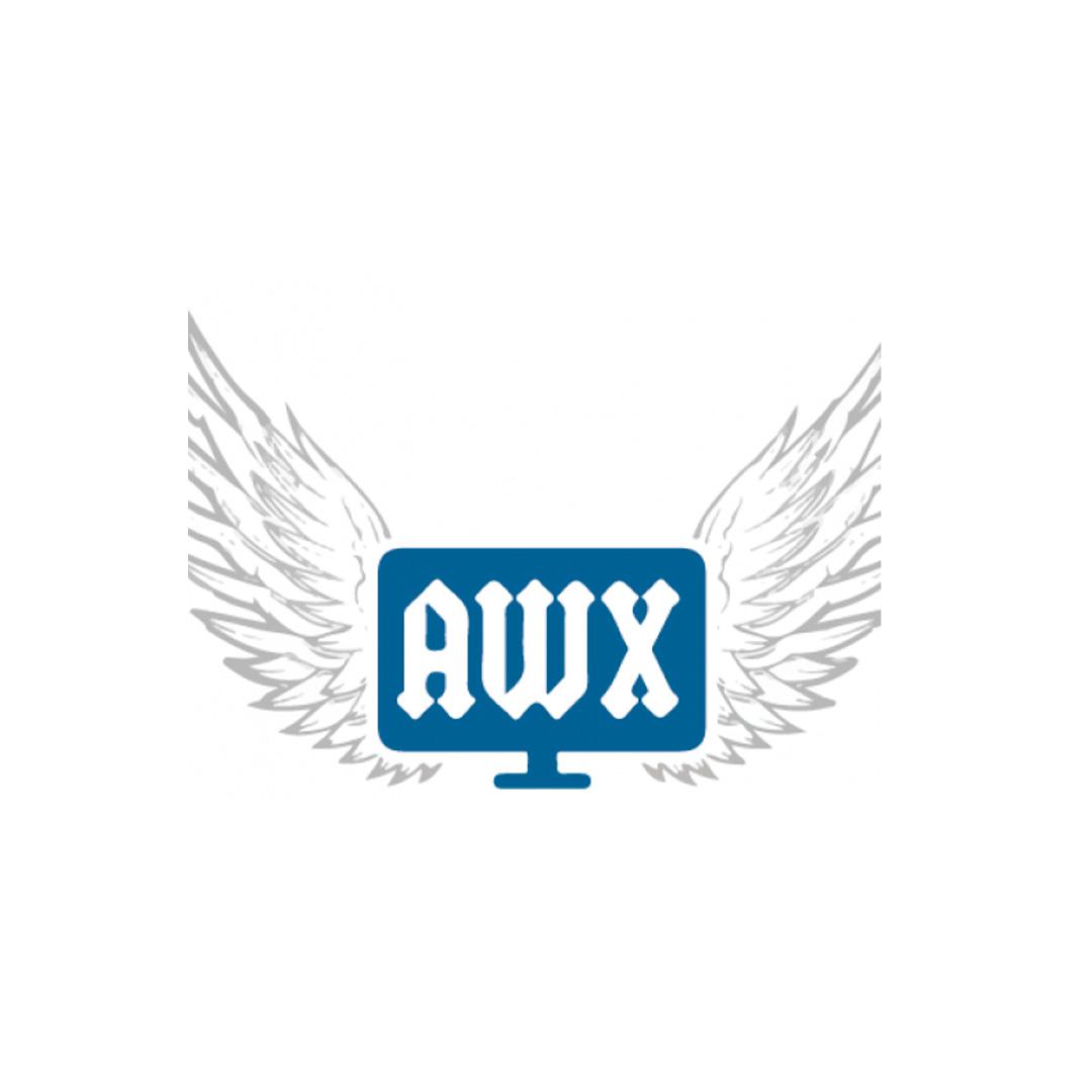 Tecnologia - AWX