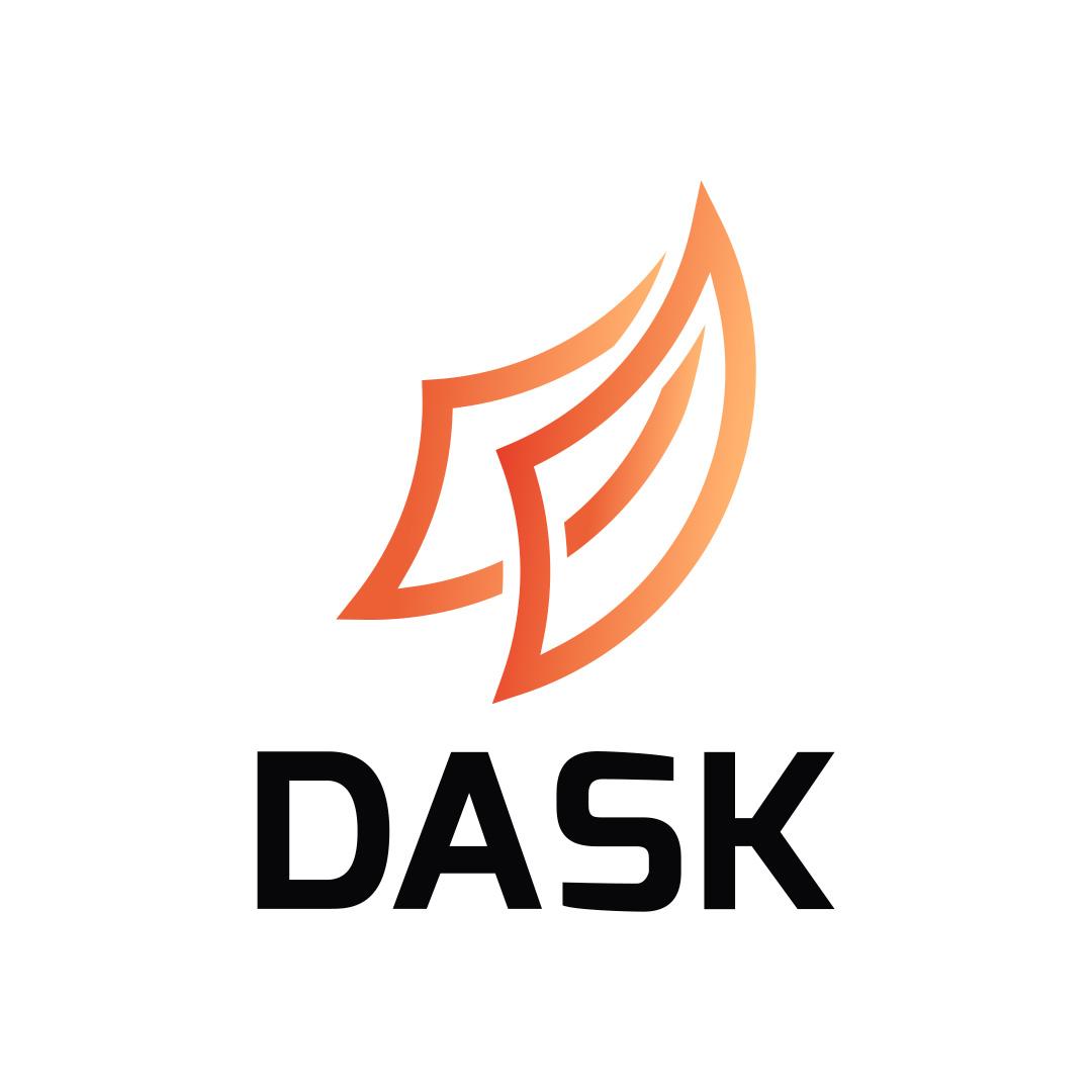 Tecnologia - Dask