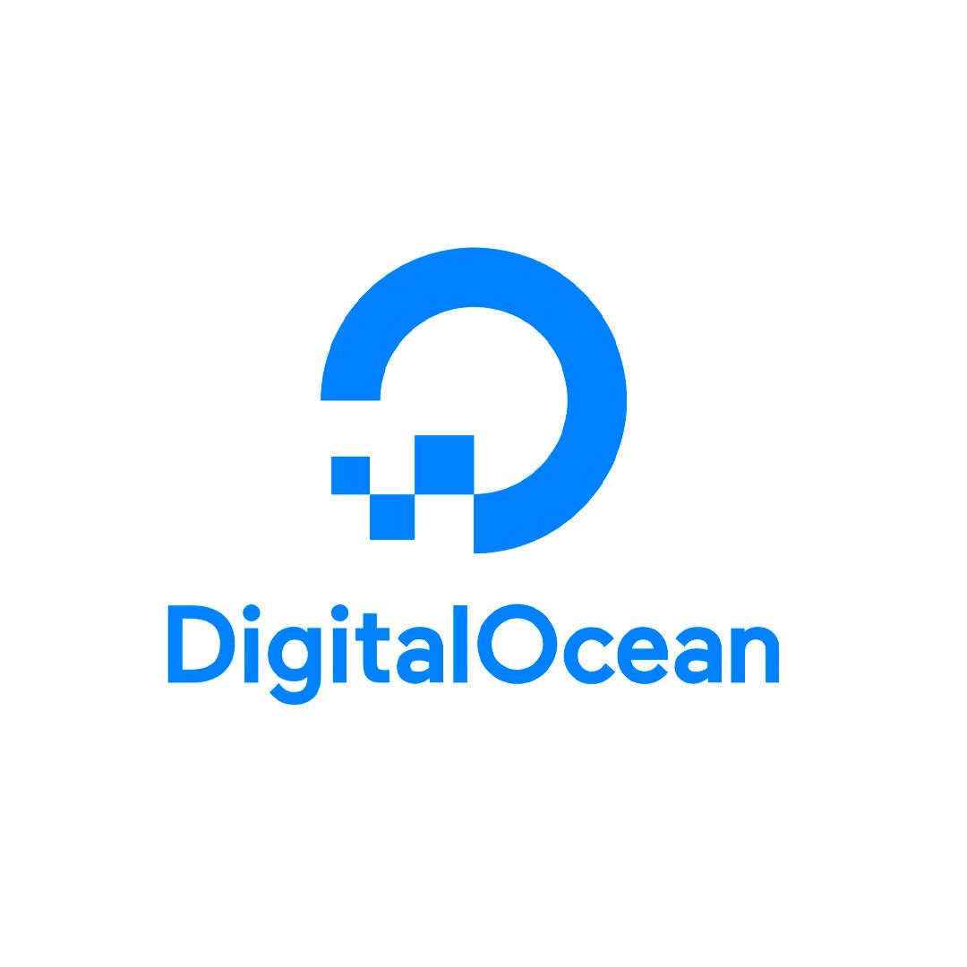 Tecnologia - Digital Ocean