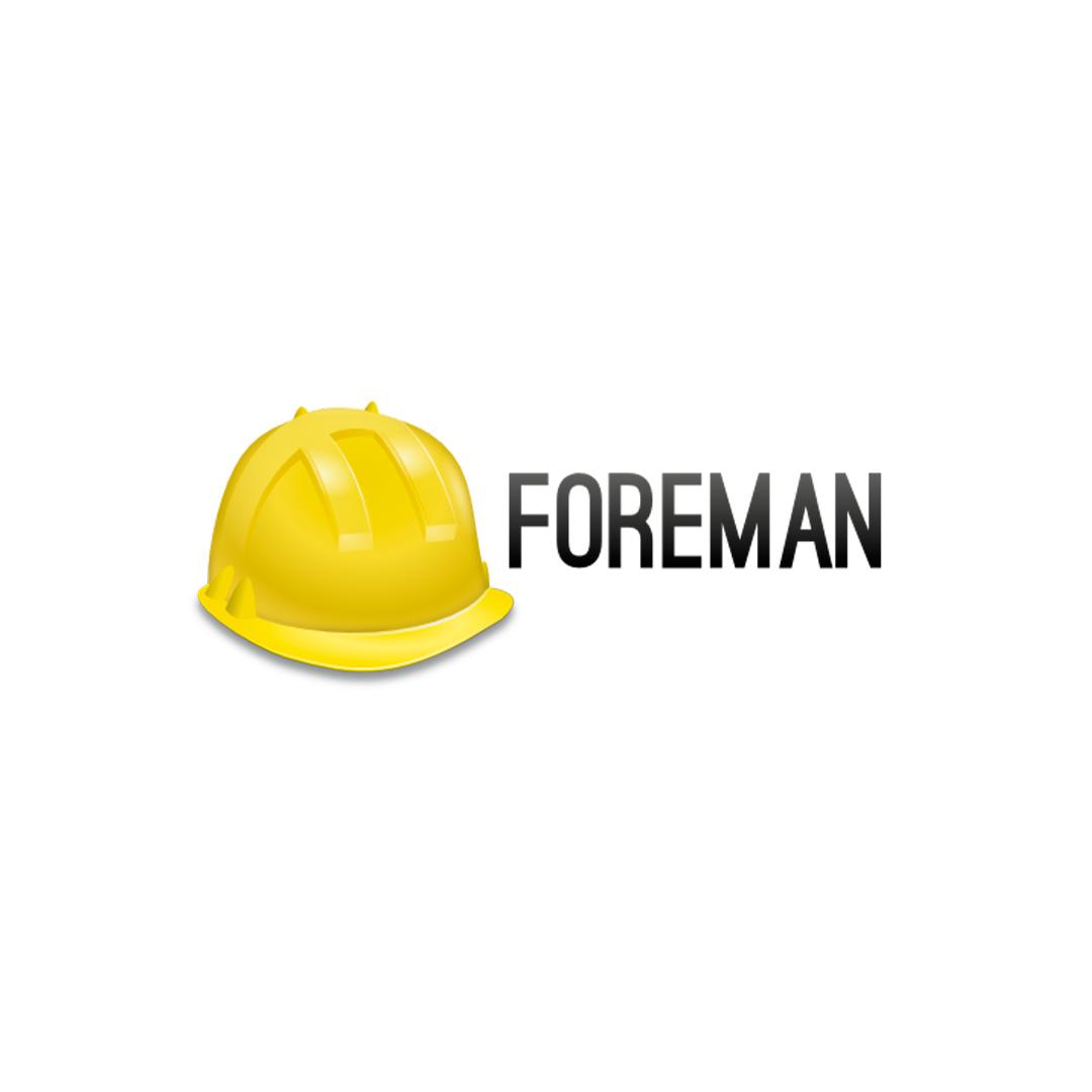 Tecnologia Foreman