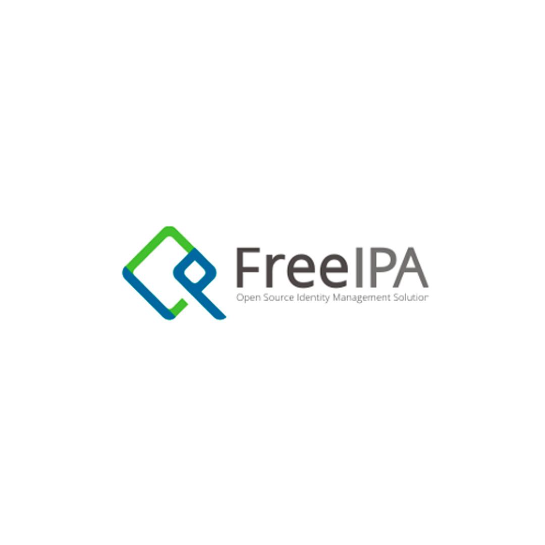 Tecnologia - FreeIPA