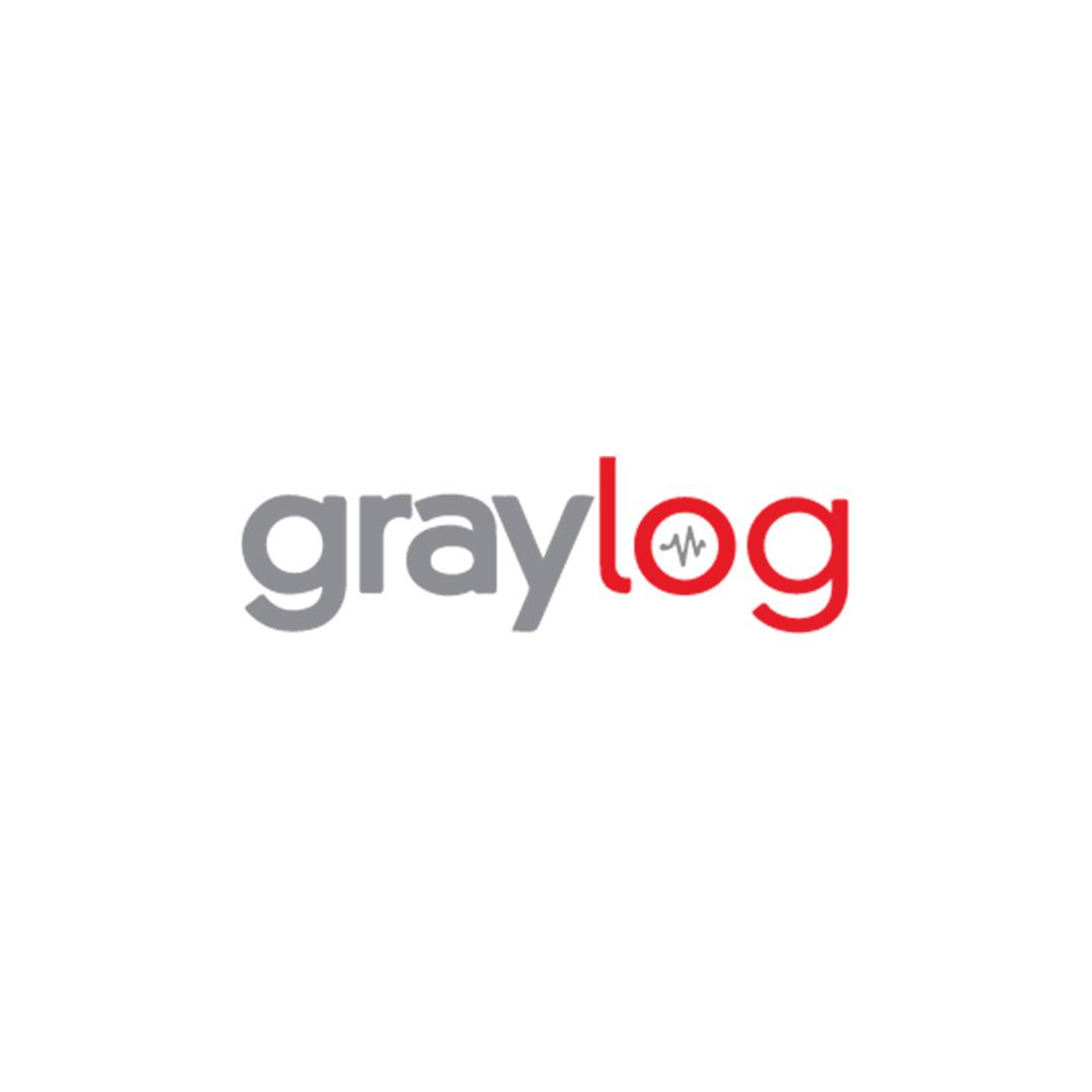Tecnologia - Graylog