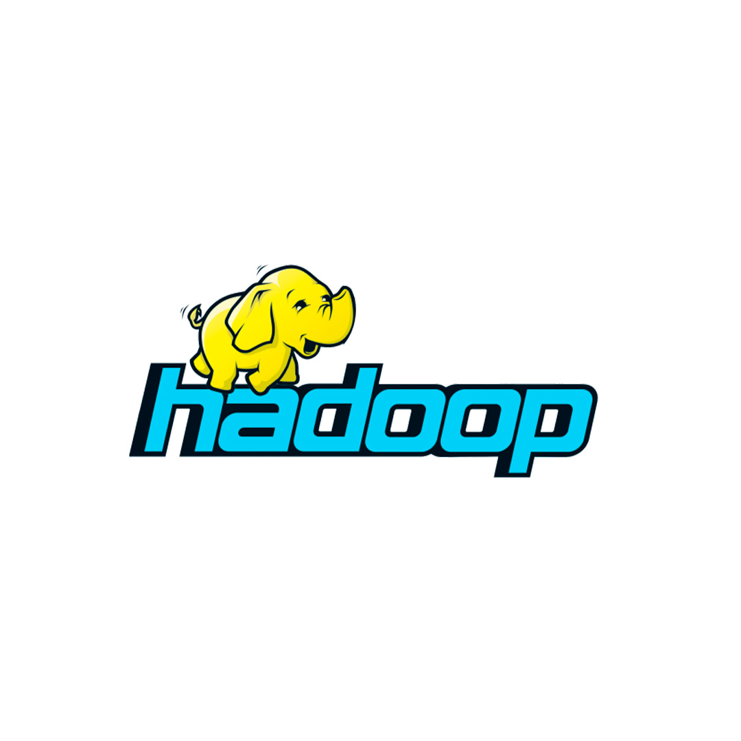 Tecnologia - Hadoop