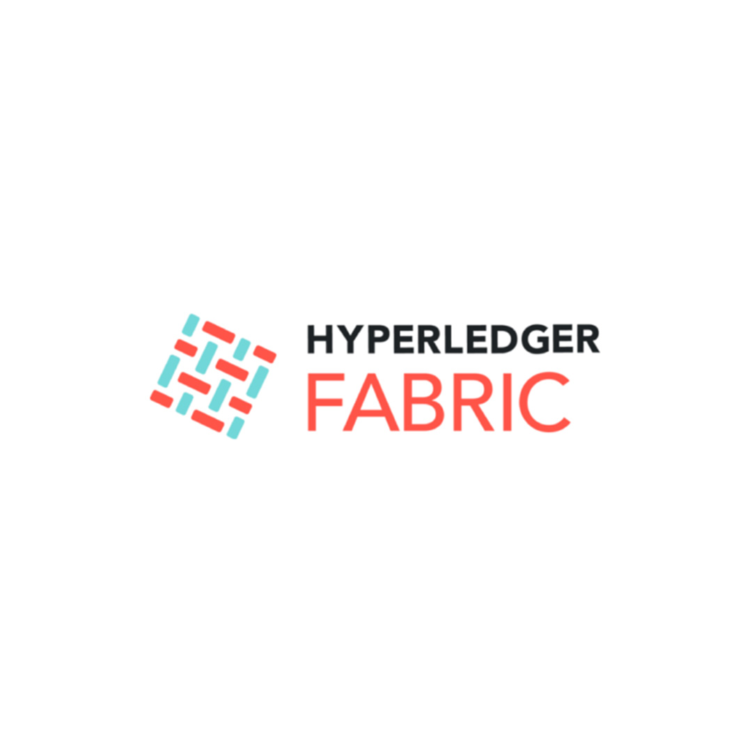 Tecnologia - Hyperledger Fabric
