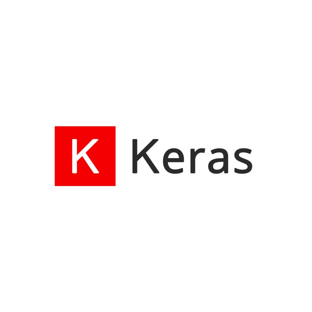 Tecnologia - Keras