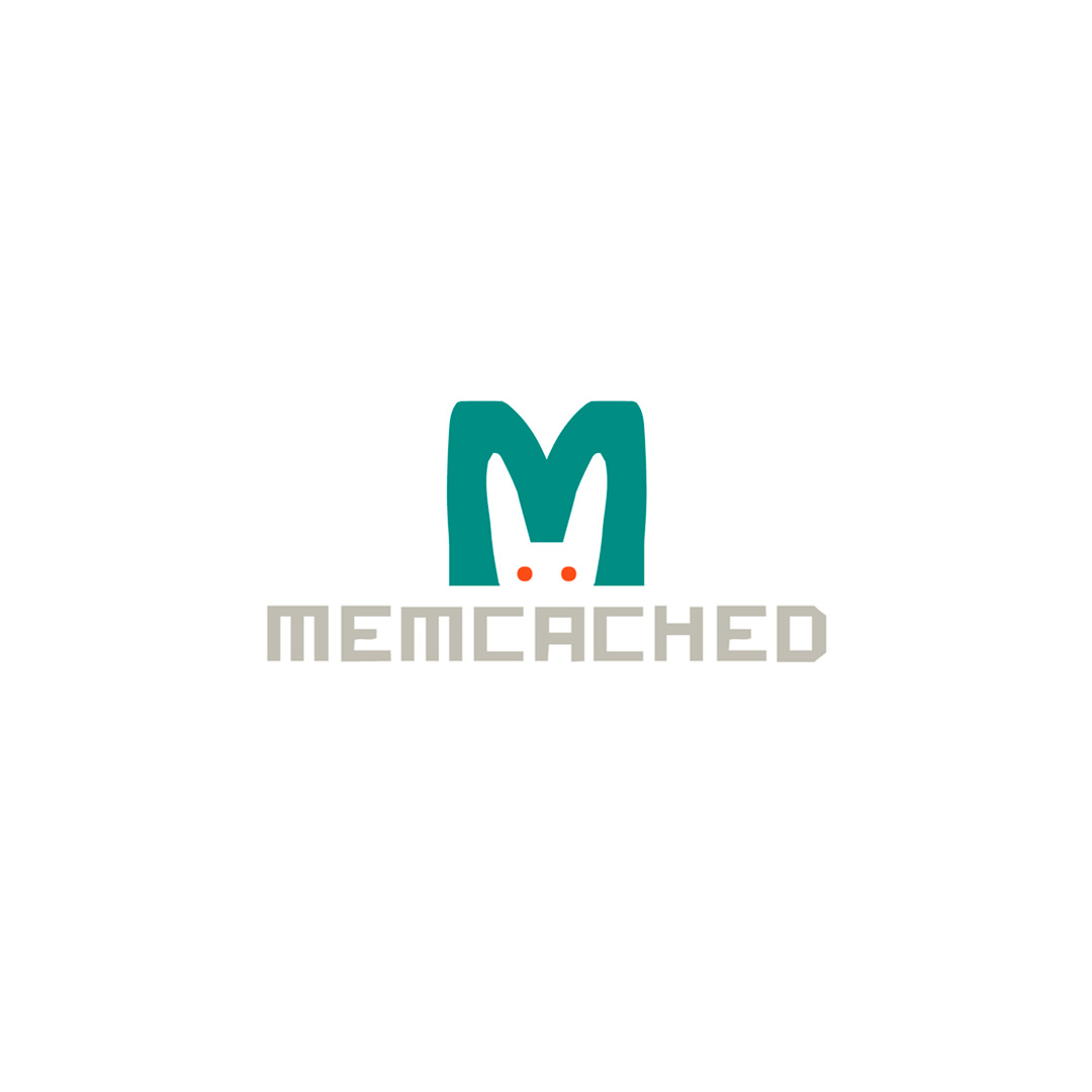 Tecnologia - MemCached