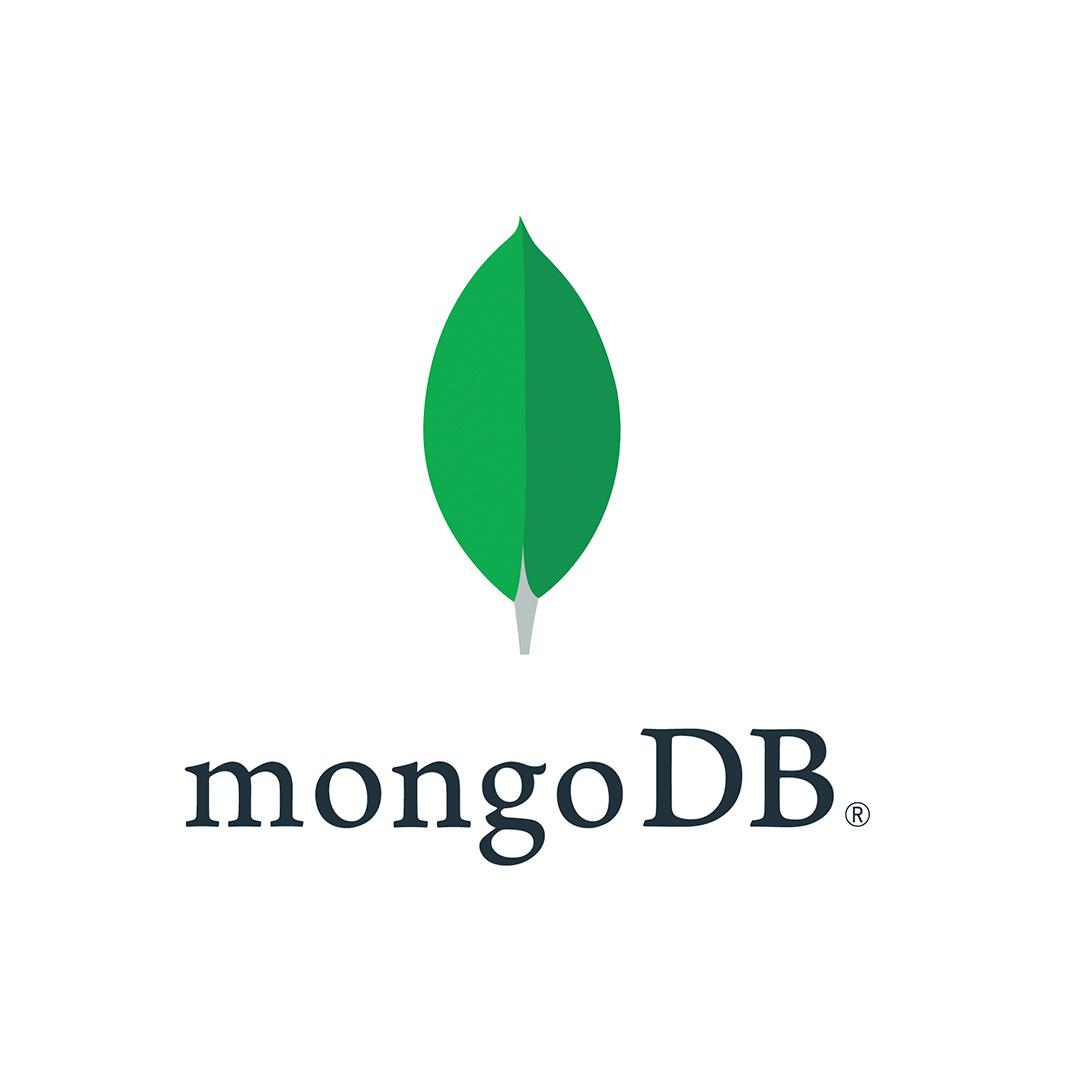 Tecnologia - MongoDB
