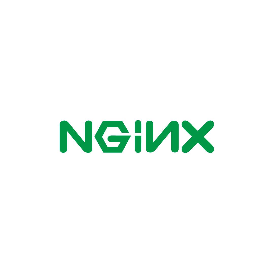 Tecnologia - Nginx