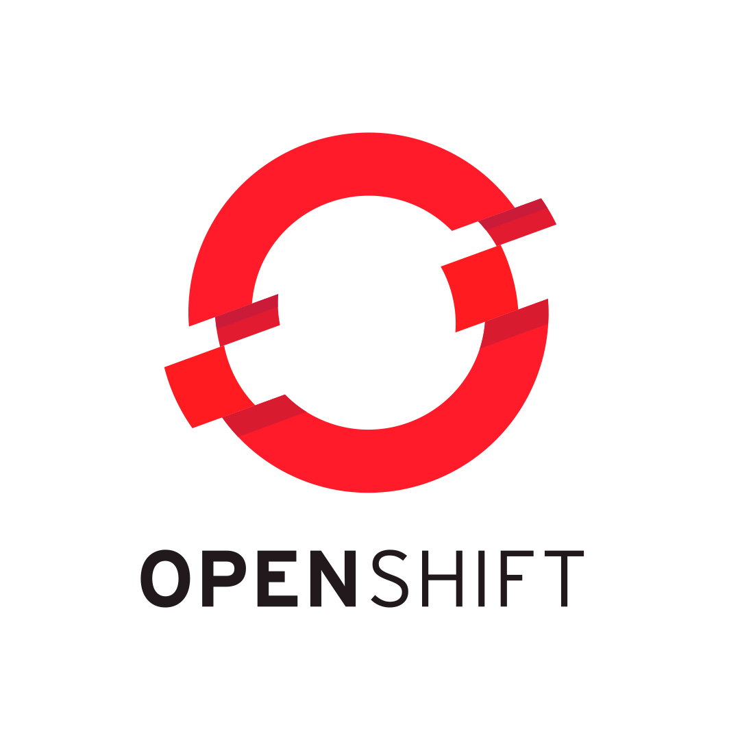 Tecnologia - Openshift