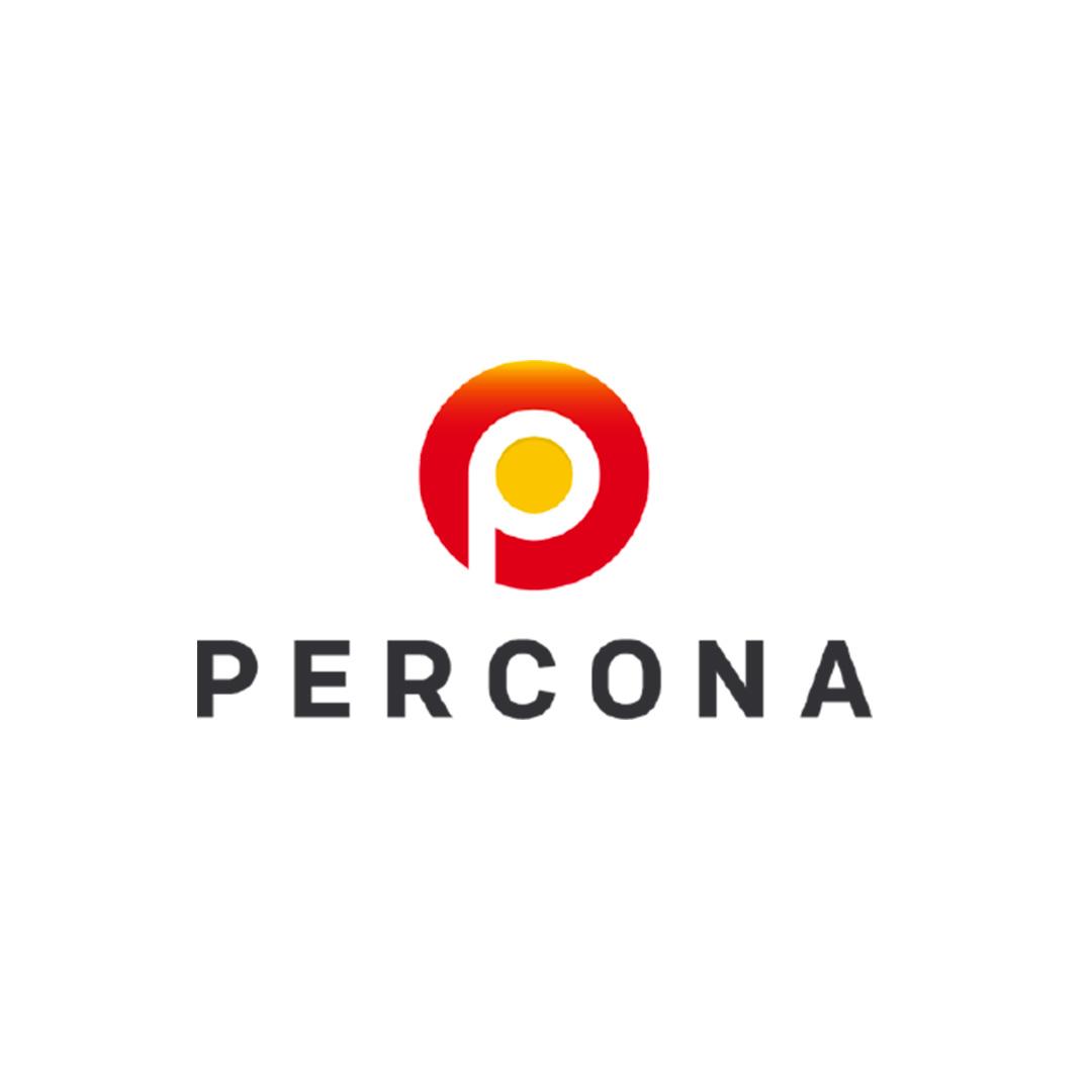 Tecnologia - Percona