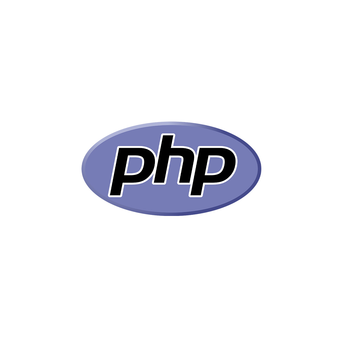 Tecnologia - PHP