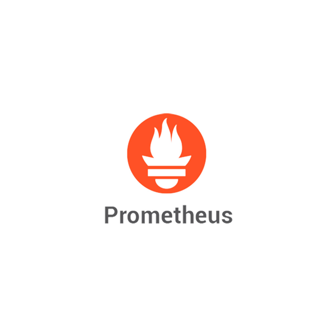 Tecnologia - Prometheus
