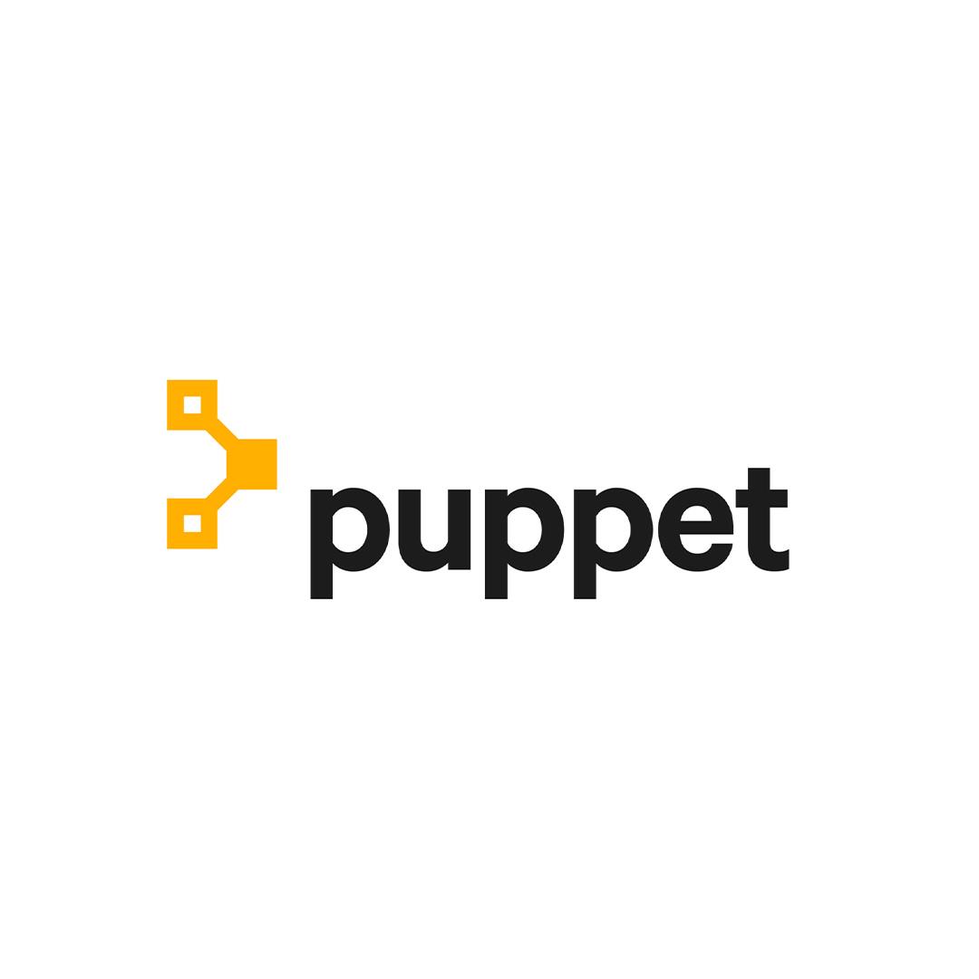Tecnologia Puppet