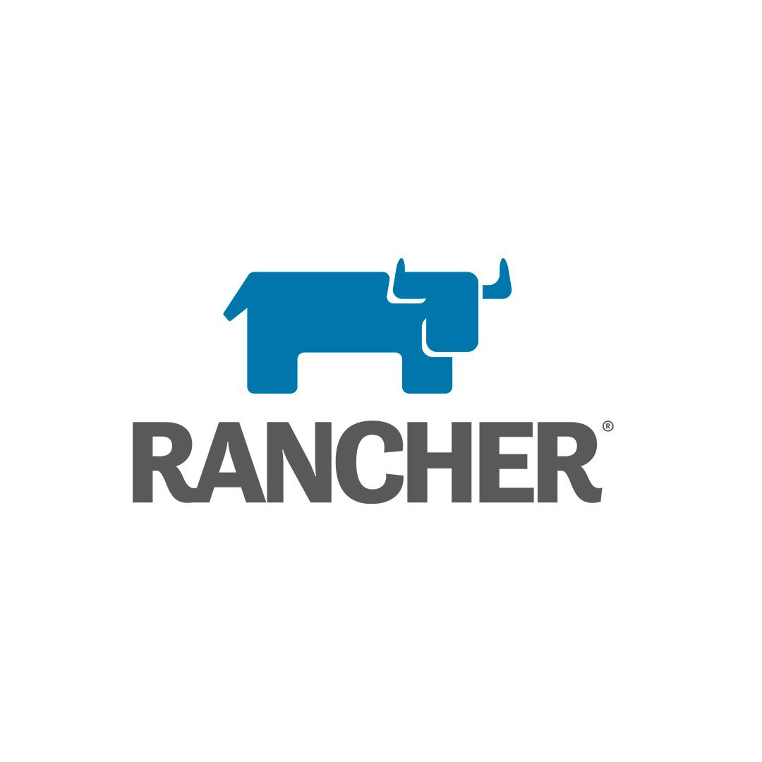 Tecnologia - Rancher