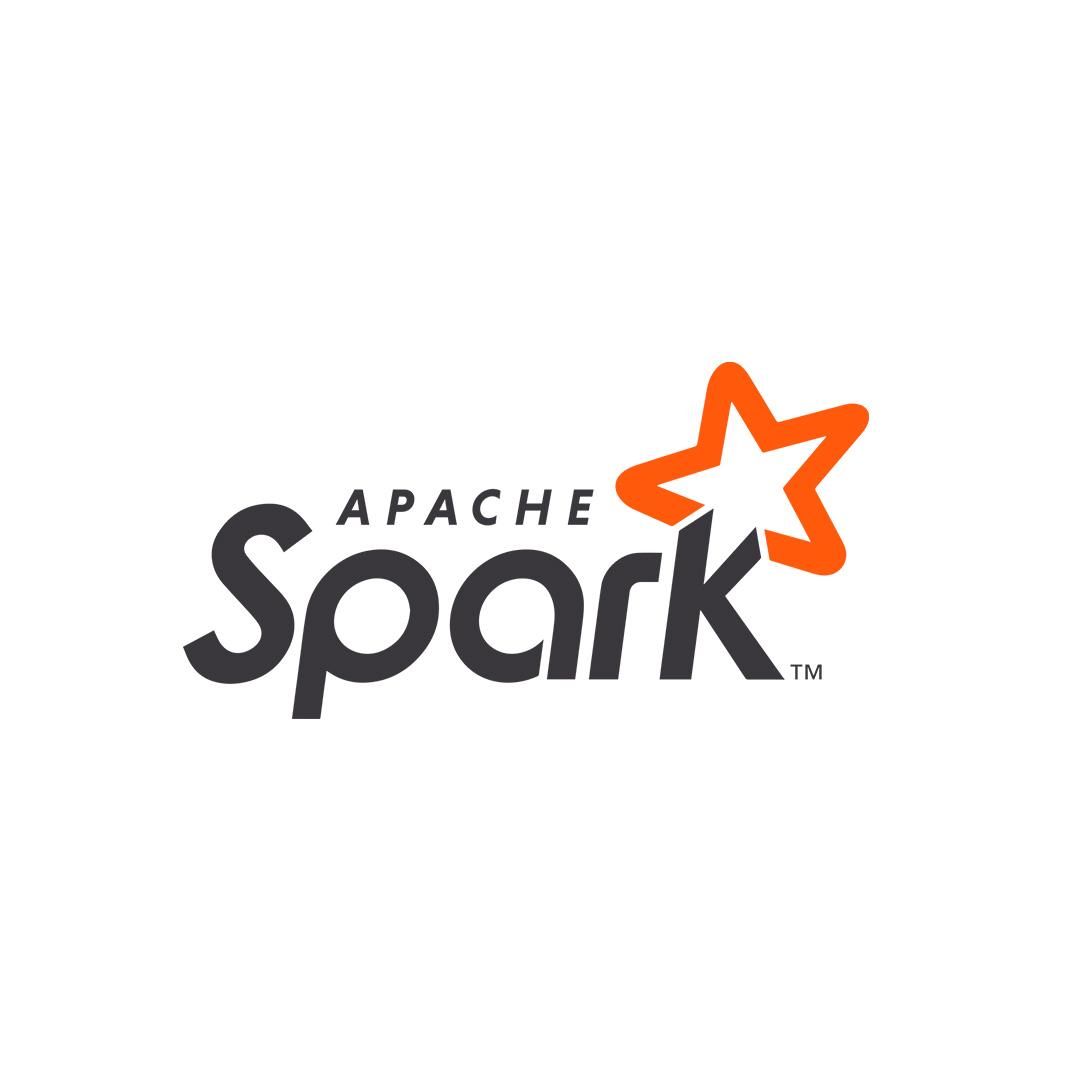 Tecnologia - Spark