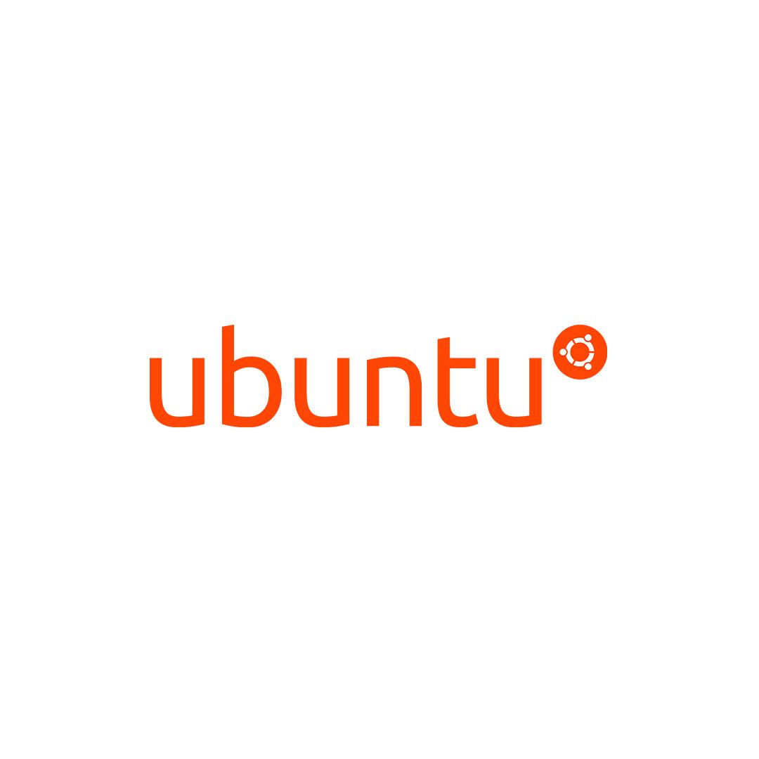 Tecnologia - Ubuntu