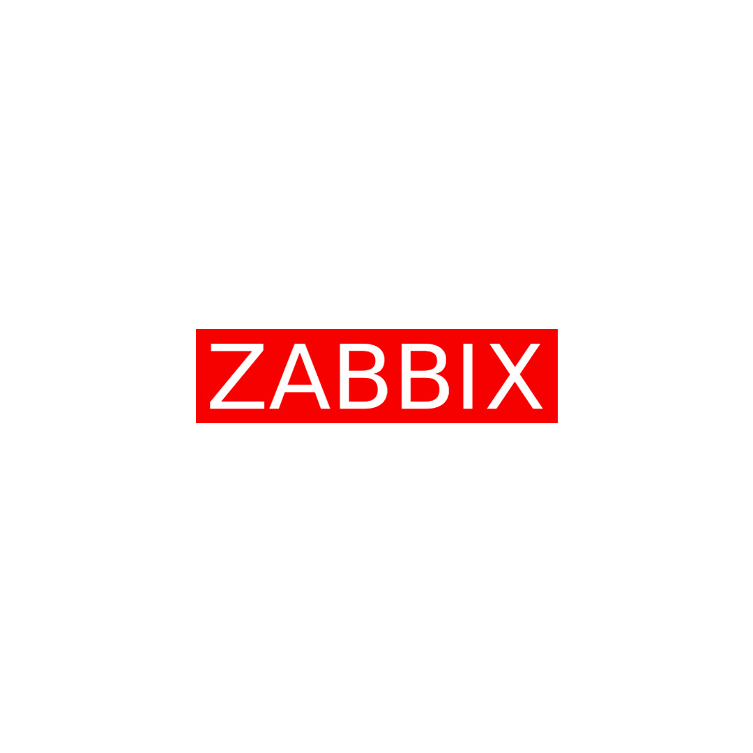 Tecnologia - Zabbix