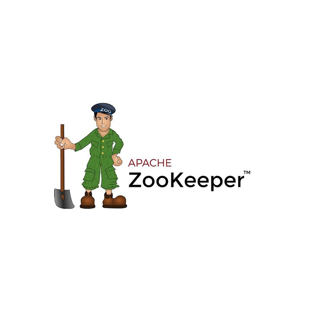 Tecnologia - Apache ZooKeeper