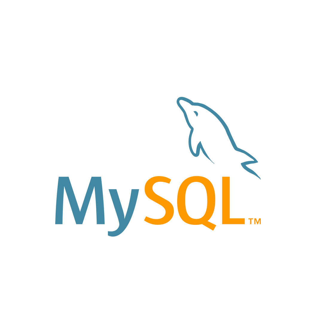 Tecnologia - MySQL
