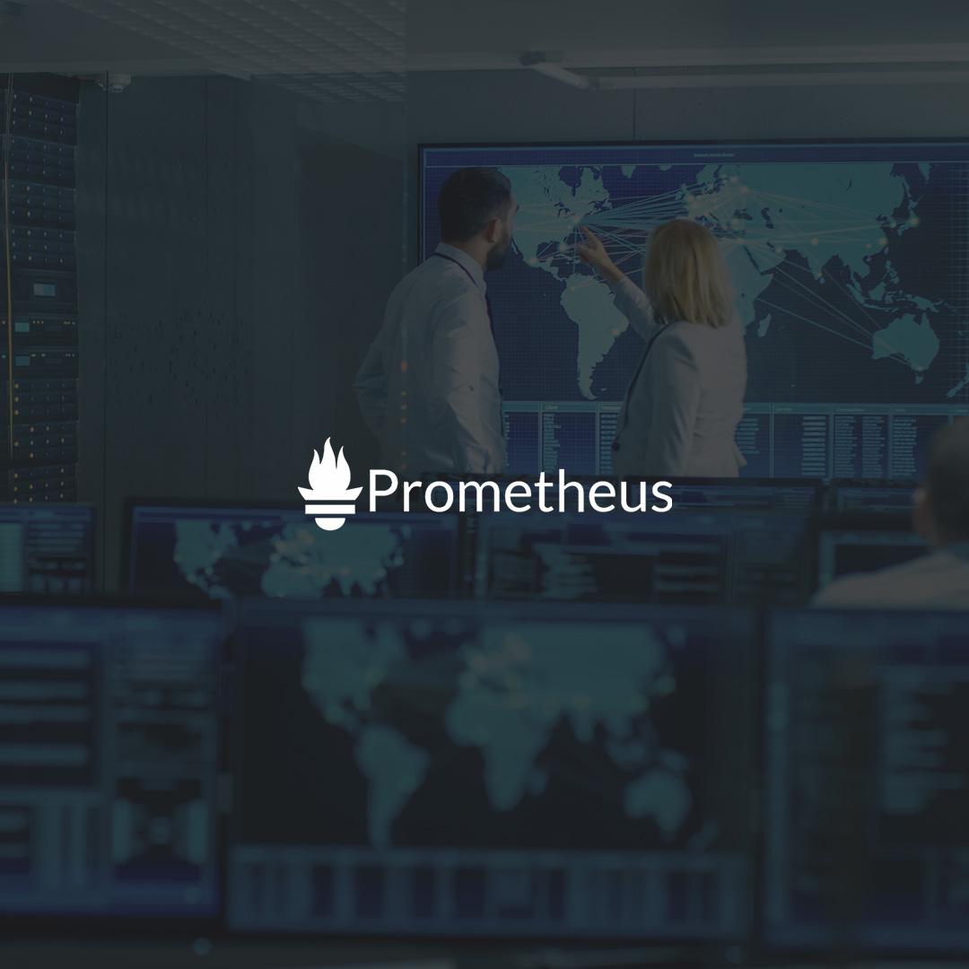 THUMBAILS---CASES_livelo-prometheus