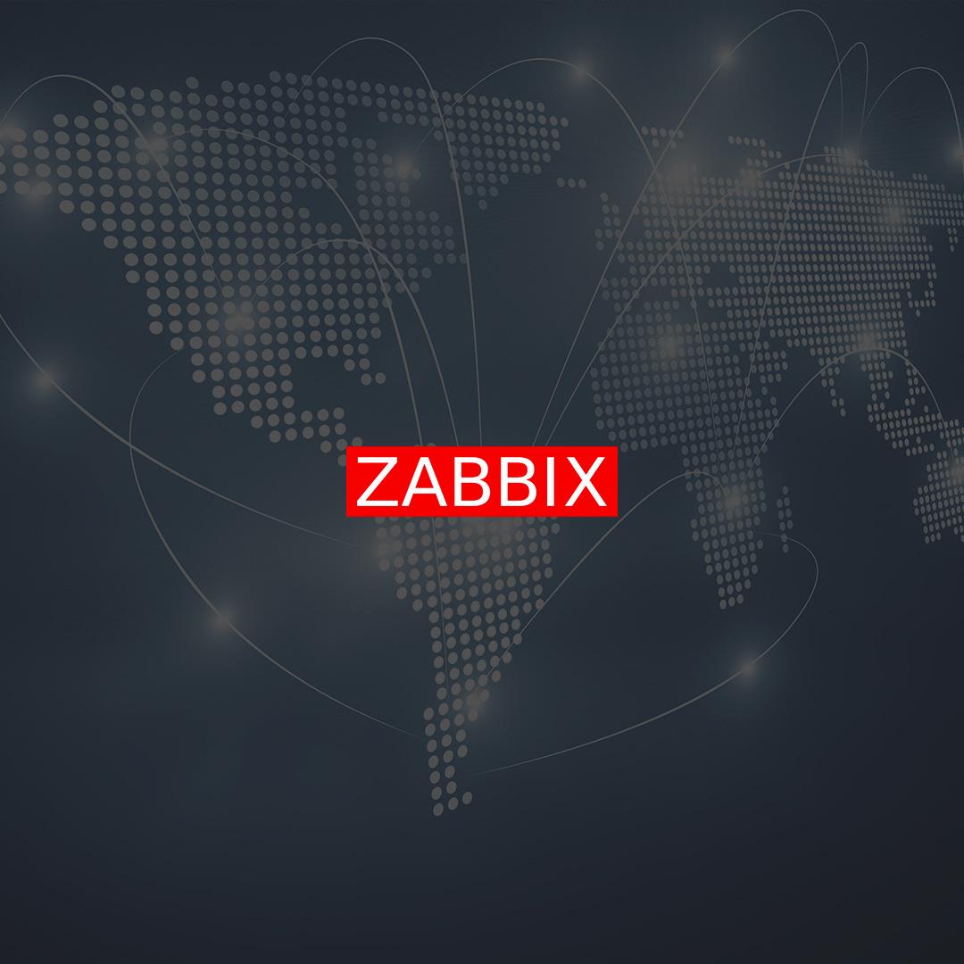 THUMBAILS---CASES_zabbix