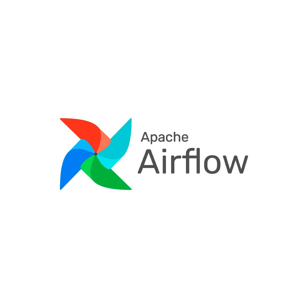 Tecnologia - Apache Airflow