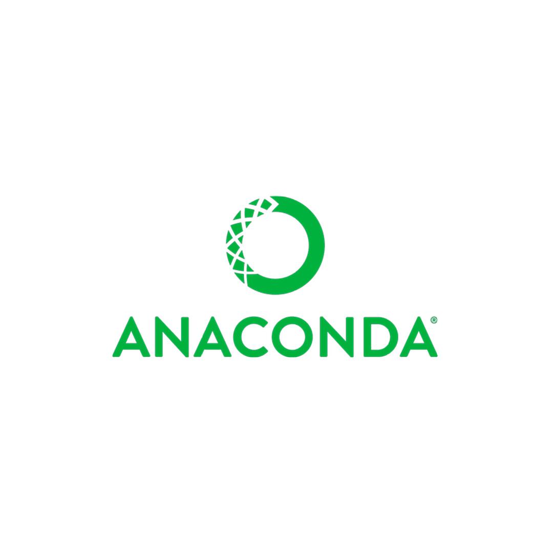 Tecnologia - Anaconda