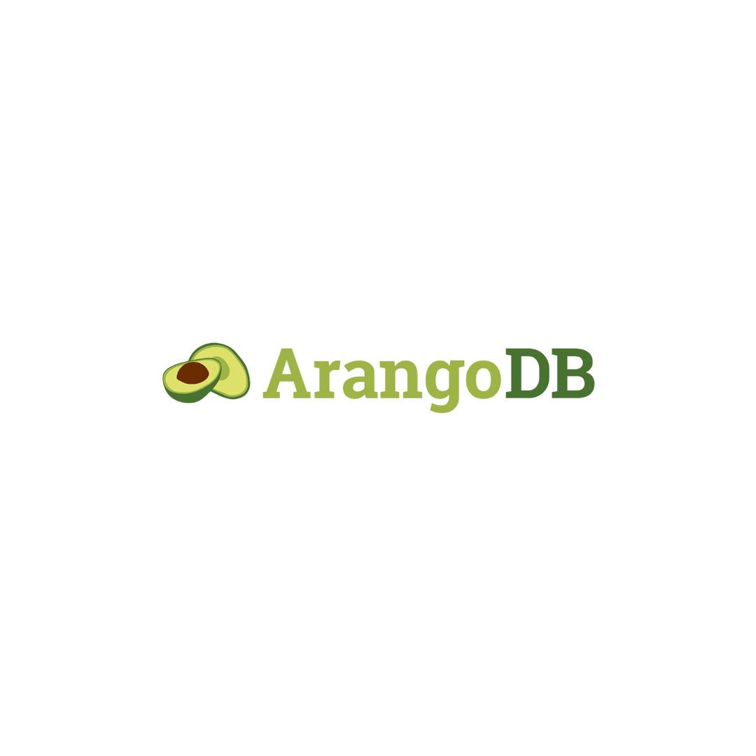 Tecnologia - ArangoDB