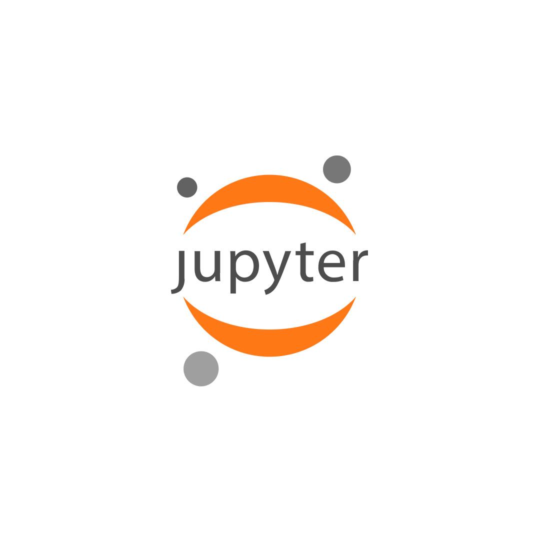 Tecnologia - Jupyter Notebook