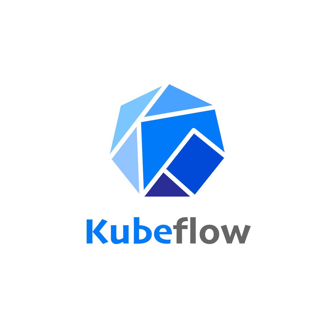 Tecnologia Kubeflow